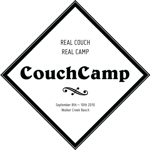 CouchCamp