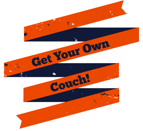 CouchOne Design